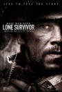 There's Only One Lone Survivor: Biff Bam Pop's Weekend Box Office Wrap-Up Report