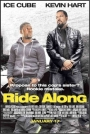 Audiences Rode Along With Ride Along – Biff Bam Pop's Weekend Box Office Wrap-Up Report
