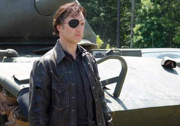 the_walking_dead_season4_episode8_too_far_gone_the_governor