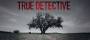 True Detective – HBO's NewEdge