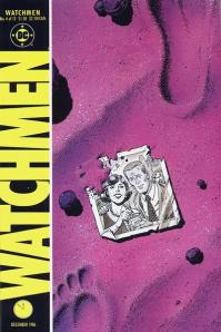 watchmen4cover