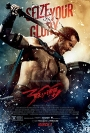 300: Rise Of An Empire Rules – Biff Bam Pop's Weekend Box Office Wrap-UpReport