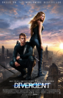 Divergent Does Big Business, The Muppets Aren't Wanted – Biff Bam Pop's Weekend Box Office Wrap-Up Report