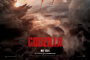 Trailer Time: Godzilla 2014 International Trailer
