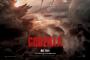 Trailer Time: Godzilla 2014 InternationalTrailer