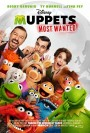 Divergent vs Muppets Most Wanted – Biff Bam Pop's Box Office Predictions