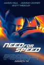 Will Need For Speed Race To The Top? Biff Bam Pop's Box Office Predictions