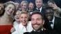 Leiki Veskimets' 2014 OscarsRoundup