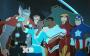 Avengers Assemble S01 E23: One LittleThing
