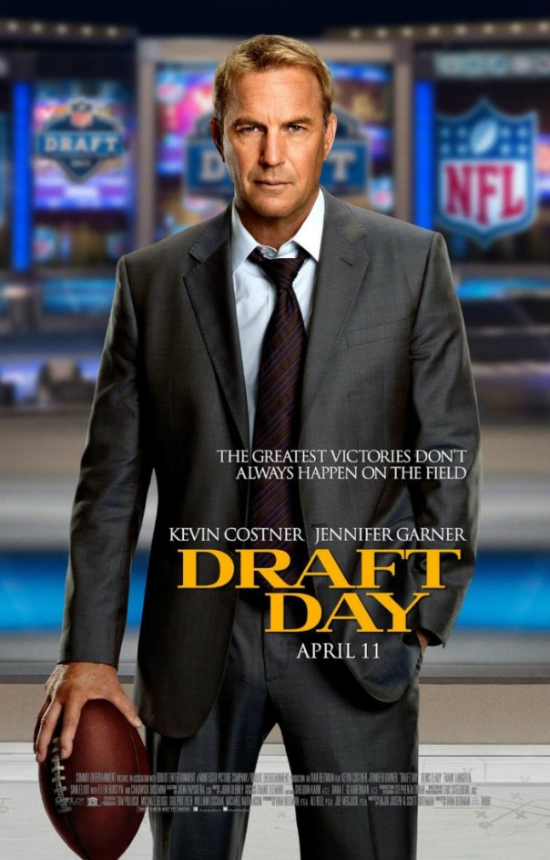 kevin-costner-draft-day