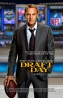 Saturday At The Movies: DraftDay