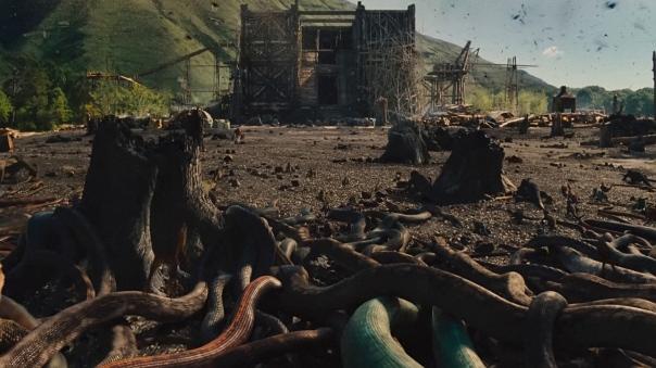 Noah-2026-HD-screencaps