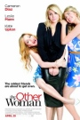 The Other Woman Rules – Biff Bam Pop's Weekend Box Office Wrap-Up Report