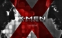 Trailer Time: X-Men Days of Future Past – Trailer 3