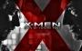 Trailer Time: X-Men Days of Future Past – Trailer3