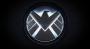 Marvel's Agents of S.H.I.E.L.D. S01 E21:Ragtag