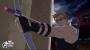 Avengers Assemble S01 E24: Crime andCircuses