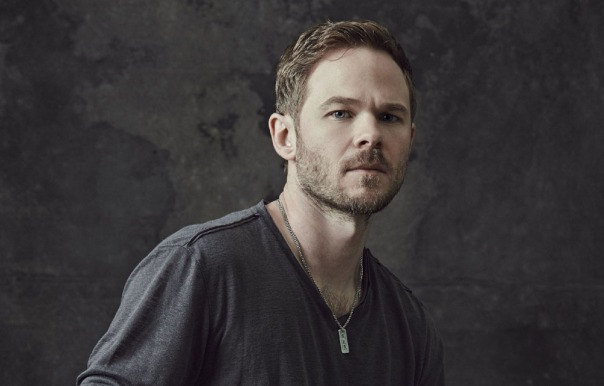 Image result for shawn ashmore