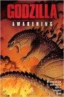 Godzilla Roars On The WednesdayRun