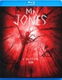Mr. Jones Will Haunt YourDreams