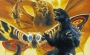 Saturday At The Movies – Godzilla, Mothra and King Ghidorah