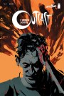 Oh, The Horror To Be Outcast #1 On The Wednesday Run