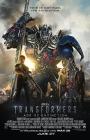 GOOOOOLLL! Transformers Makes It To The Next Round: Biff Bam Pop's Weekend Box Office Wrap-UpReport