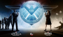 Comic-Con 2014: Marvel's Agents of S.H.I.E.L.D.