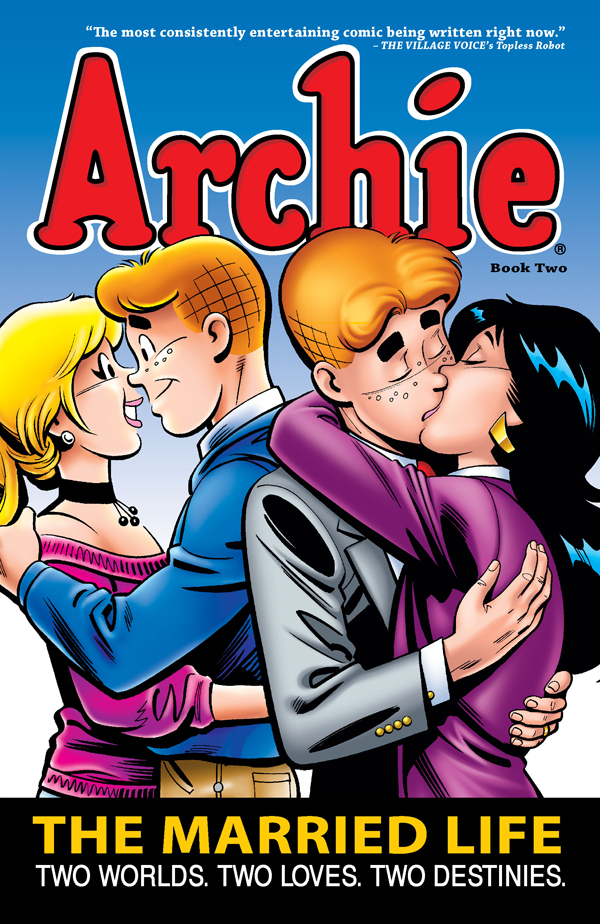 archie5