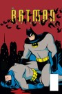 Bring The (Inner) Kid To DC Comics Presents: Batman Adventures #1 On The Wednesday Run