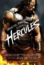 Hercules vs Lucy – Biff Bam Pop's Box Office Predictions