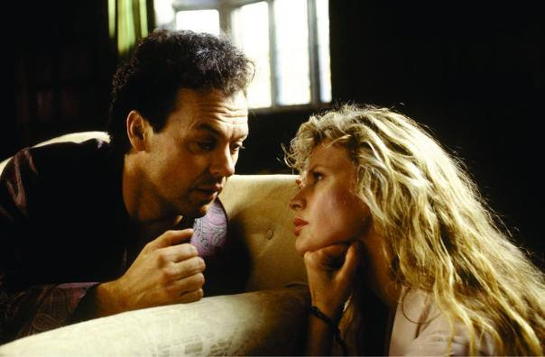 still-of-kim-basinger-and-michael-keaton-in-batman-(1989)-large-picture