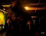 The Strain S01 E02: TheBox