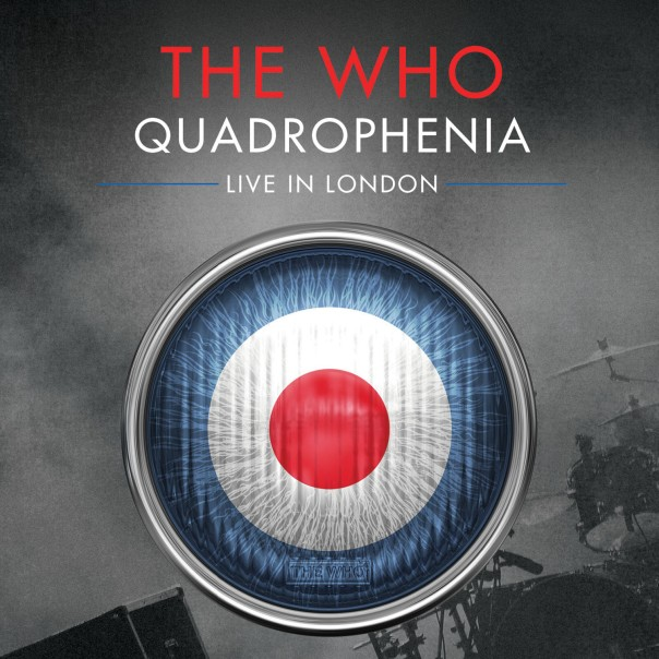 TheWho_QuadroLiveInLondon_DVD