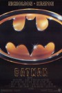 BBP! Celebrates Batman At 75: Tim Burton's Batman