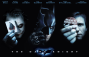 BBP! Celebrates Batman At 75: If I Did It – The Dark Knight