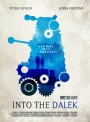 Doctor Who S08 E02: Into theDalek