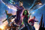 Saturday At The Movies: Guardians of theGalaxy