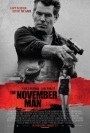 How Will The November Man See In September? Biff Bam Pop's Box Office Predictions
