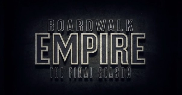 Boardwalk-Empire-Season-5-Trailer-Title-1000x520