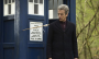 Doctor Who S08 E03: Robot ofSherwood