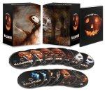 Halloween Completeandyburns2112Halloween: The Complete Collection
