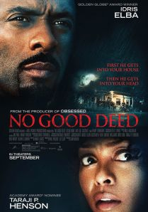 No_Good_Deed_2014_movie_poster