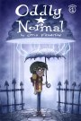 Childhood Magic Is Oddly Normal #1 On The Wednesday Run