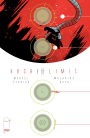 Sci-Fi Goes To The Roche Limit #1 On The Wednesday Run