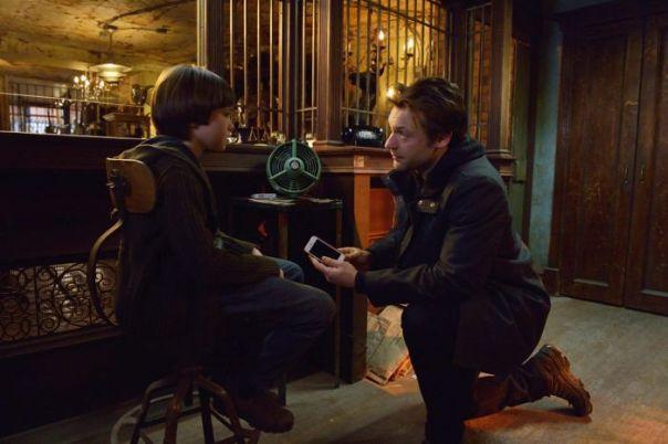 The-Strain-1x10-FX-6