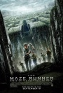 The Maze Runner Rules – Biff Bam Pop Weekend Box Office Wrap-Up Report