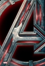 Trailer Time – Avengers: Age of Ultron