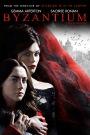 31 Days of Horror 2014 –Byzantium