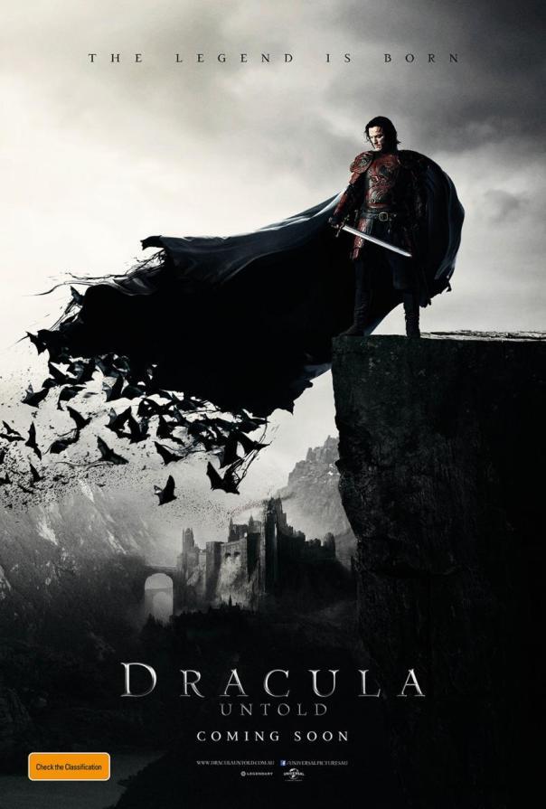 Dracula_Untold_2